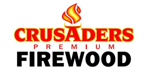 GARDENMAKERS FIREWOOD .. Christchurch