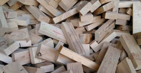 Goodwood Ltd