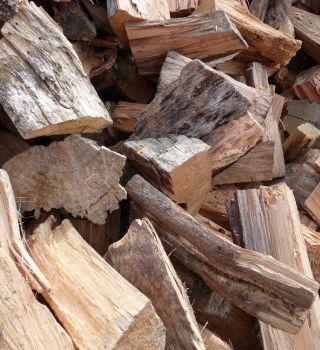 Auckland landscape supplies firewood firewood supplier for Landscaping rocks auckland