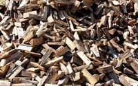 Wellington Firewood